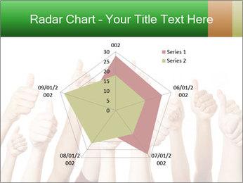 0000076868 PowerPoint Templates - Slide 51