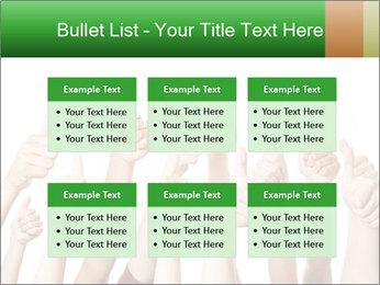 0000076868 PowerPoint Templates - Slide 56