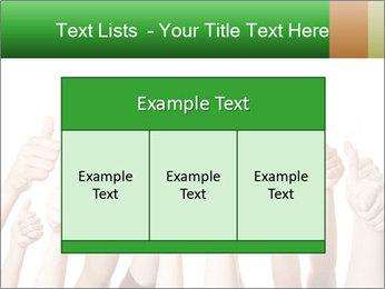 0000076868 PowerPoint Template - Slide 59