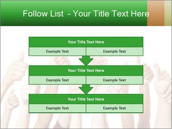 0000076868 PowerPoint Templates - Slide 60