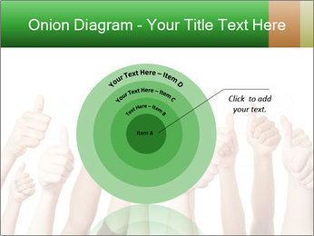 0000076868 PowerPoint Template - Slide 61