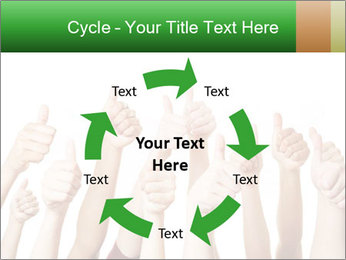 0000076868 PowerPoint Template - Slide 62