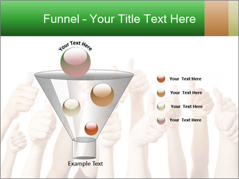 0000076868 PowerPoint Template - Slide 63