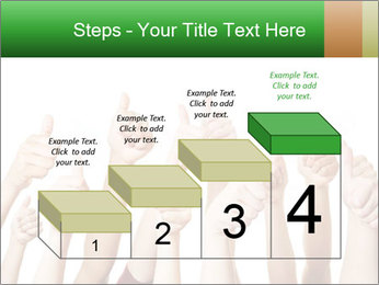0000076868 PowerPoint Template - Slide 64