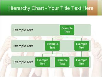 0000076868 PowerPoint Templates - Slide 67