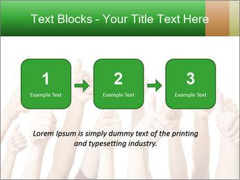 0000076868 PowerPoint Templates - Slide 71