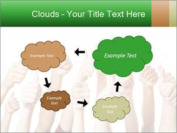 0000076868 PowerPoint Template - Slide 72