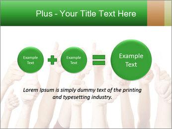 0000076868 PowerPoint Template - Slide 75