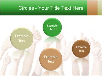 0000076868 PowerPoint Templates - Slide 77
