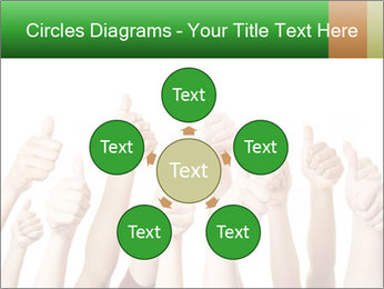 0000076868 PowerPoint Template - Slide 78