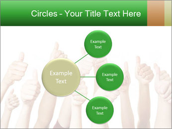0000076868 PowerPoint Templates - Slide 79