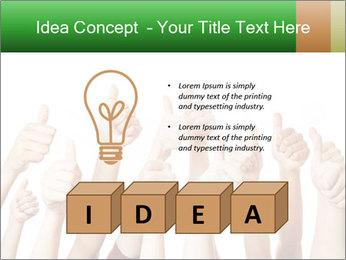 0000076868 PowerPoint Templates - Slide 80