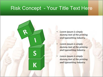 0000076868 PowerPoint Templates - Slide 81