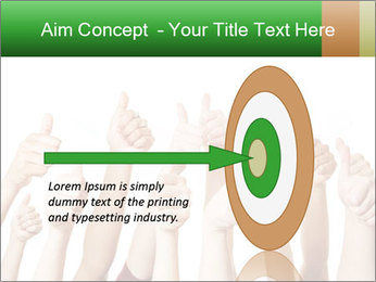 0000076868 PowerPoint Template - Slide 83