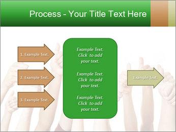 0000076868 PowerPoint Templates - Slide 85