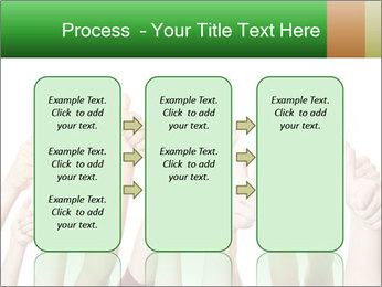 0000076868 PowerPoint Templates - Slide 86