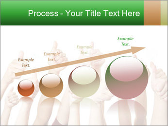 0000076868 PowerPoint Templates - Slide 87