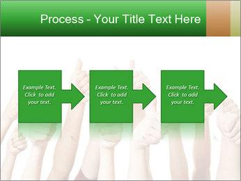 0000076868 PowerPoint Templates - Slide 88