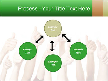 0000076868 PowerPoint Template - Slide 91