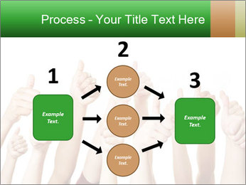 0000076868 PowerPoint Template - Slide 92