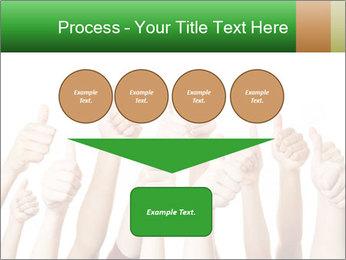 0000076868 PowerPoint Templates - Slide 93