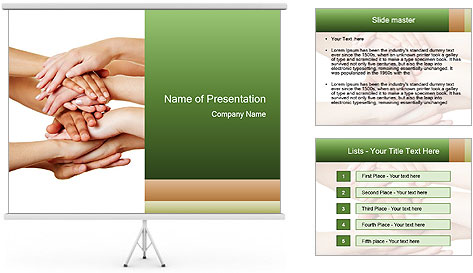 0000076869 PowerPoint Template