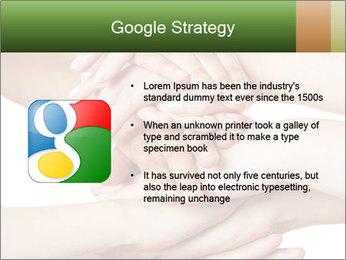 0000076869 PowerPoint Templates - Slide 10