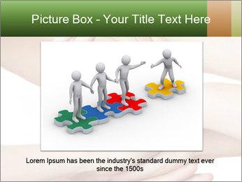 0000076869 PowerPoint Templates - Slide 15