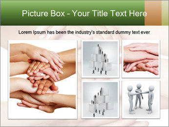 0000076869 PowerPoint Templates - Slide 19