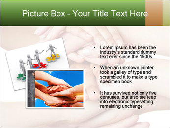 0000076869 PowerPoint Templates - Slide 20