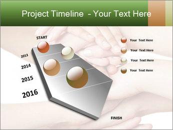 0000076869 PowerPoint Templates - Slide 26