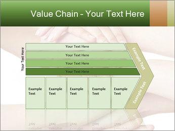 0000076869 PowerPoint Templates - Slide 27