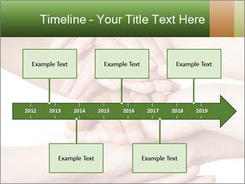 0000076869 PowerPoint Templates - Slide 28