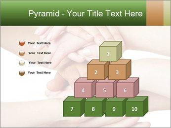 0000076869 PowerPoint Templates - Slide 31
