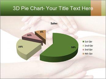 0000076869 PowerPoint Templates - Slide 35