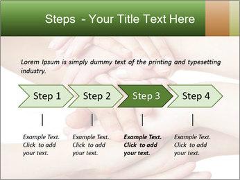 0000076869 PowerPoint Templates - Slide 4