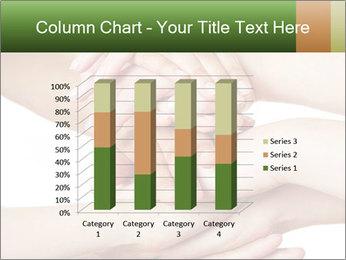 0000076869 PowerPoint Templates - Slide 50