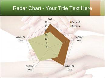 0000076869 PowerPoint Template - Slide 51