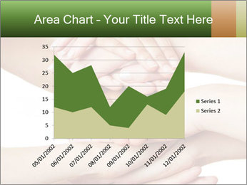 0000076869 PowerPoint Templates - Slide 53