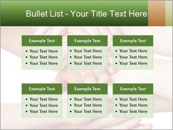 0000076869 PowerPoint Templates - Slide 56