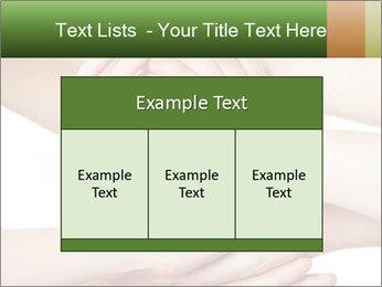 0000076869 PowerPoint Template - Slide 59