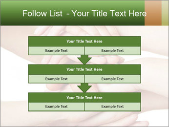 0000076869 PowerPoint Template - Slide 60