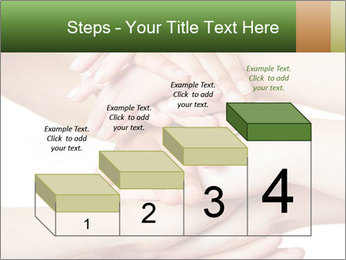 0000076869 PowerPoint Templates - Slide 64