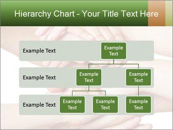 0000076869 PowerPoint Templates - Slide 67