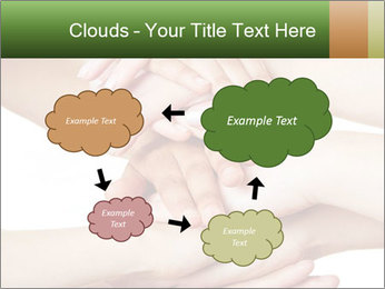 0000076869 PowerPoint Template - Slide 72