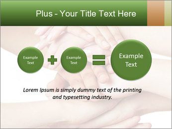 0000076869 PowerPoint Templates - Slide 75