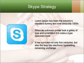 0000076869 PowerPoint Template - Slide 8
