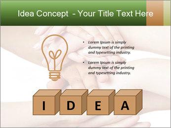 0000076869 PowerPoint Templates - Slide 80