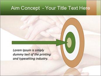 0000076869 PowerPoint Template - Slide 83
