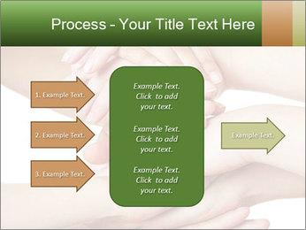 0000076869 PowerPoint Templates - Slide 85